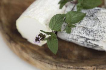 Сыр Сент-Мор